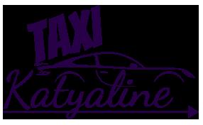 Taxi Katyaline à Guéthary